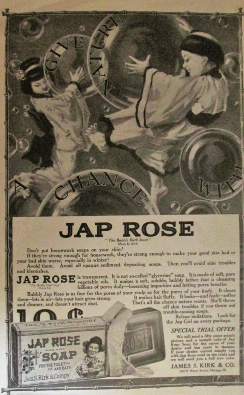 Jap_Rose_Soap