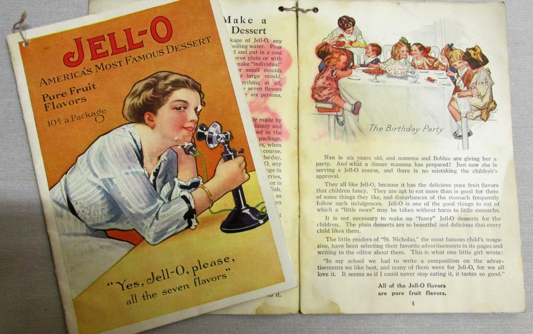 Jello_Book