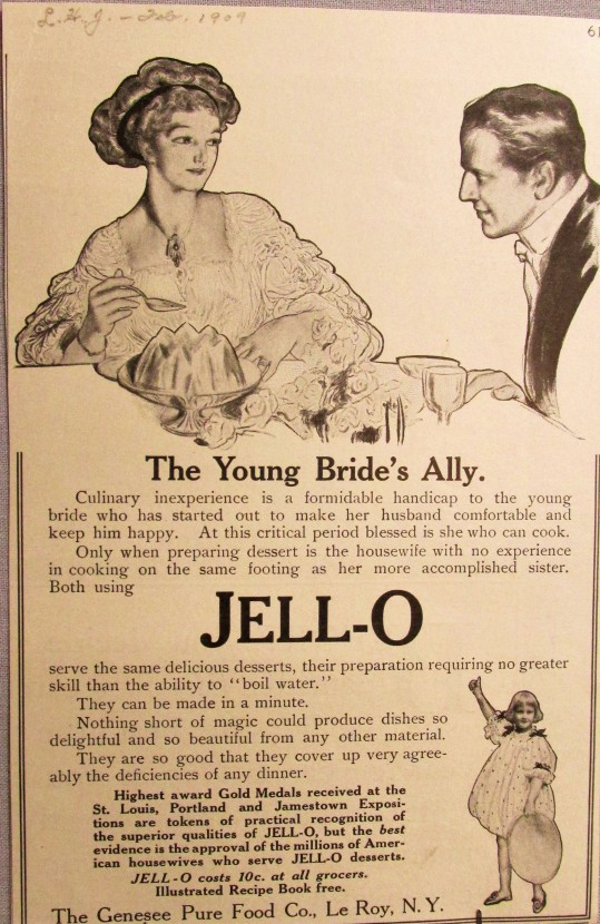 Jello_Young_Bride