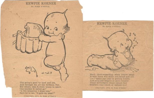 Kewpie_Korner2